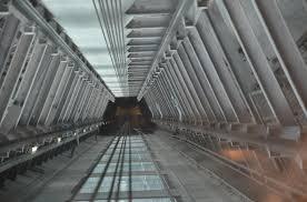 Four Services Requiring An Elevator Installer Toronto Blog