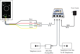 telstra wall plug wiring diagram images cat5 phone line wiring telstra wall plug wiring diagram images cat5 phone line wiring diagram get image about telsta wiring schematic diagrams for car or truck
