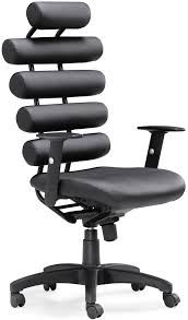 Pc Office Chairs Zuo Office Chairs Cryomatsorg