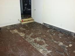 asbestos in carpet glue old carpet padding asbestos carpet vidalondon