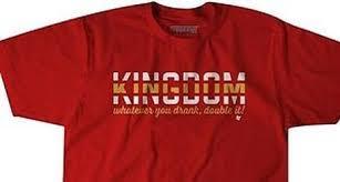 Kansas City Chiefs Depth Chart Kansas City Chiefs Release First Unofficial Depth Chart Of