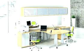 cool stuff for office desk. Brilliant Office Cool Home Office Furniture Inspiring L Shaped Desks For  Desk Stuff To Put On Your Creative  W