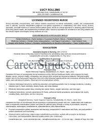 Writing Resume Samples Lpn Resume Examples Lpn Nursing Resume Examples Lpn Resume Samples 74