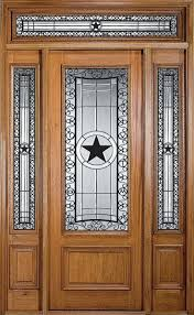 texas star carpet runner texas star rug atexas star doora this will be the front door to texas star rug runners