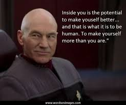 Star Trek Quotes Beauteous Star Trek Quotes Yahoo Image Search Results All I Needed To Know