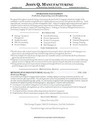 production coordinator resumes food production manager sample resume top 8 food production