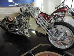 2009 bourget retro chopper for sale in fort lauderdale fl
