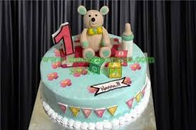 First Birthday Cake For Kids In Noida Order Cake For Kids First