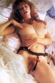 Elvira Cassandra Peterson Nude Celebs