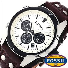 hstyle rakuten global market fossil watch fossil watch amp fossil watch fossil watch quot fossil watch fossil watch coach mann coach
