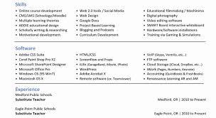 Optimal Resume American Career College Under Fontanacountryinn Com