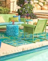 funky patio furniture. Home And Interior: Modern Fun Outdoor Furniture Of From Entranching Funky Patio