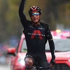 Sigue las últimas noticias del ciclista colombiano: Uskgczu21si4xm