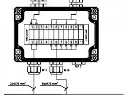 belimo actuator wiring wiring diagram basic belimo actuator wiring wiring diagram
