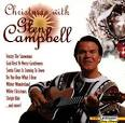 Christmas with Glen Campbell [Laserlight]