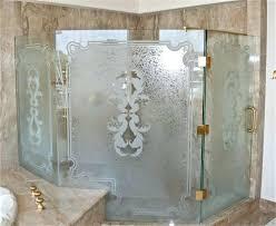glass shower doors tempered home depot costamesa blinds idyllic