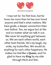 My King By My Side Quotes Relationship Quotes Relationships