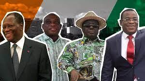 ساحل العاج - انتخابات: الحسن واتارا يسعى للفوز بولاية رئاسية ثالثة وسط  دعوات للمقاطعة