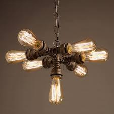 pendant lighting industrial style. Pendant Lighting Industrial Style L