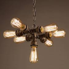 industrial style pendant lights loading zoom