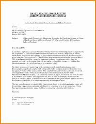 Porter Job Description For Resume Reference Of Cover Letter For