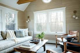 room and board lighting. enchanting tranquil living room and board light grey couches yellow plaid square fabric table wall pictures lighting