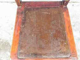 Купить мебель в <b>Клину</b>: кровати, <b>диваны</b>, стулья, столы ...