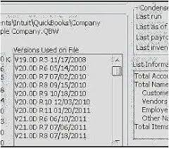 Grade Book Template Microsoft Word Free Download Unique Grade Book Template Model Free