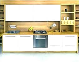 replacement kitchen cabinet doors white replacing kitchen cabinet doors cost kitchen refacing cost replace kitchen cabinet