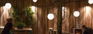 Designer Garden Lights Best Inspiration Ideas