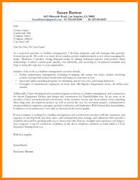good paper for resume - 8 good covering letter sample incidental report