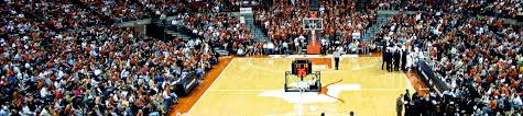 Ou Men S Basketball Seating Chart Ou Basketball Tickets Vivid Seats