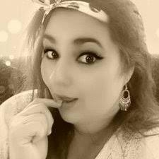 Alicia Sligh (@punkslighchick) | Twitter