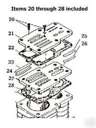 husky solenoid wiring diagram tractor repair wiring diagram gravely solenoid wiring diagram diagrams as well kohler xt 7 parts diagram as well