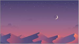 Pastel Aesthetic Desktop Wallpapers on ...