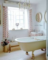 fancy bathroom shower curtains looking for shower curtains bathroom window curtains