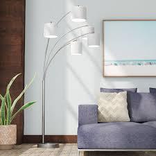 tall tree floor lamp wayfair
