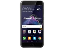 huawei phones price list p8 lite. huawei mobile phones pricelist. p8 lite (2017) price list n
