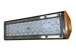energy efficiency led linear pendant lighting suspension high bay lighting 4000lm