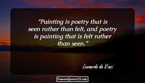 Leonardo Da Vinci Quotes Enchanting Leonardo Da Vinci Quotes Famous Quotations By Leonardo Da Vinci