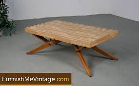 Best of Coffee Table Converts To Dining Table Castro Convertible Coffee  Table Converts To 6 Seater