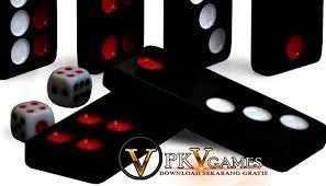 Situs bandarqq Terpercaya – situs judi online yang menyediakan berbagai  jenis permainan seperti dominoqq, poker online, bandarq dan masih banyak  lagi yang lainnya.