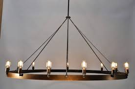 new chandelier marvellous modern rustic chandelier charming modern for wrought iron chandeliers rustic