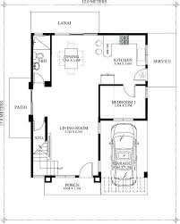 ranch style house plans 3 bedroom ranch floor plans 3 bedroom ranch style house plans lovely