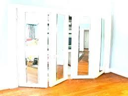 medium size of frosted glass sliding wardrobe doors uk melbourne b and q hanging closet door