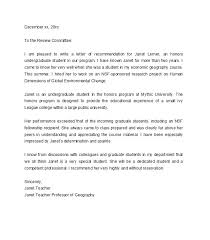 write letter recommendation college student 50 amazing recommendation letters for student from teacher