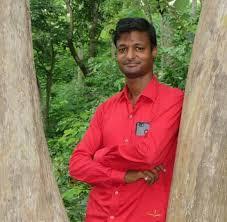 Ajaya Kumar Panda Page - Community | Facebook