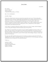 Proposal Cover Letter Sample Business Proposal Introduction Letter ...