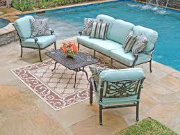 patio chair cushions for remarkable furniture target decor outdoor lounge
