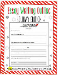 my favorite memory essay my favorite memory essay essays on favorite childhood memory get